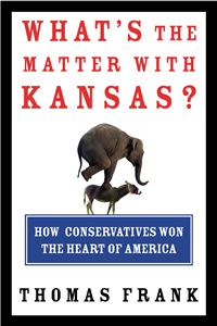 https://www.tcfrank.com/books/whats-the-matter-with-kansas/