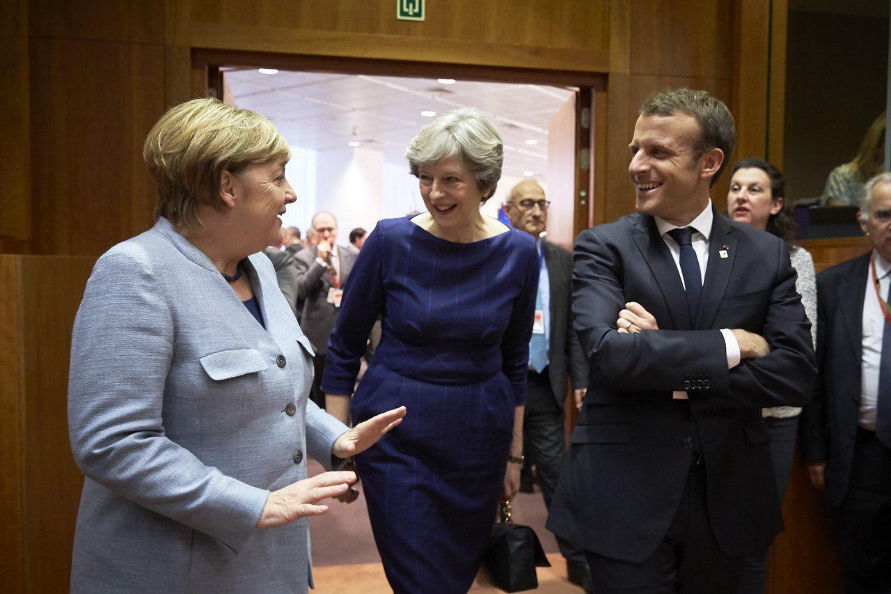 2019, vers un big bang du panorama politique européen ?
