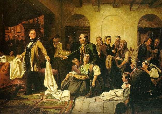 https://commons.wikimedia.org/wiki/File:Die_schlesischen_Weber_(1846).jpg