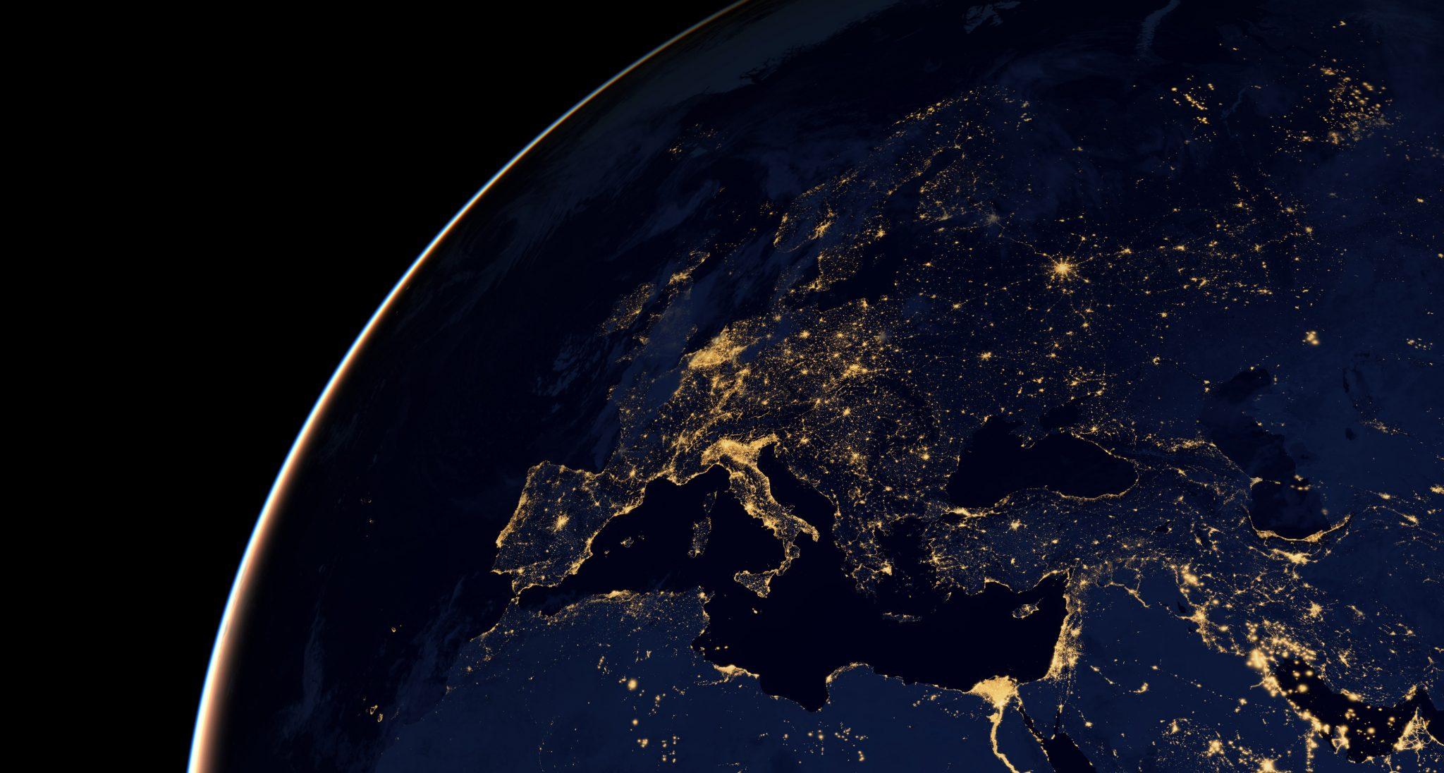 Énergies renouvelables : le Portugal montre la voie à l'aube d'une pénurie pétrolière