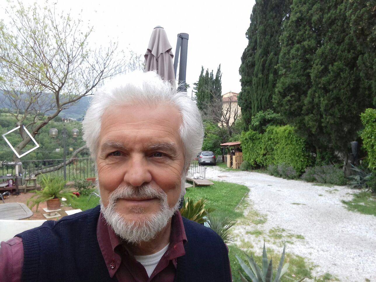 «La gauche italienne a rompu avec les classes populaires» – Entretien avec Doriano Cirri