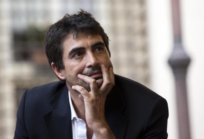 «La gauche italienne a été associée à l'establishment » – Nicola Fratoianni