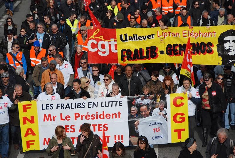 «Nous n'avons pas l'intention de devenir des bons capitalistes», entretien avec Olivier Leberquier