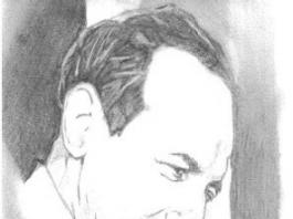 https://commons.wikimedia.org/wiki/File:Michal_Kalecki.jpg