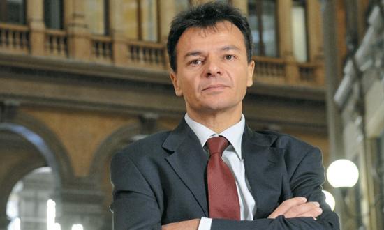 «L'hypothèse de changer les traités européens est sans espoir» – Entretien avec Stefano Fassina