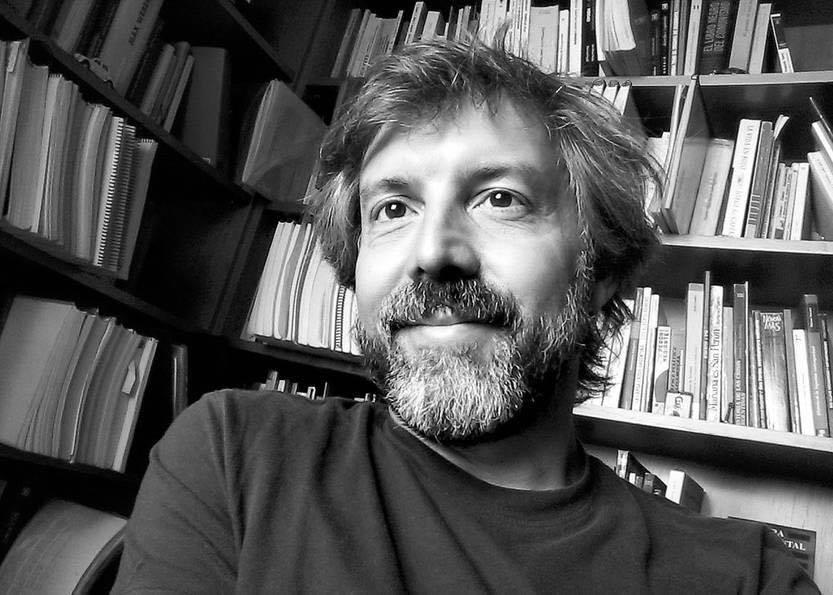 """« Le concept de """"peuple"""" peut être utile pour radicaliser la démocratie » – Entretien avec Javier Franzé"""