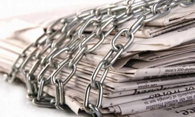 Système médiatique et lutte des classes