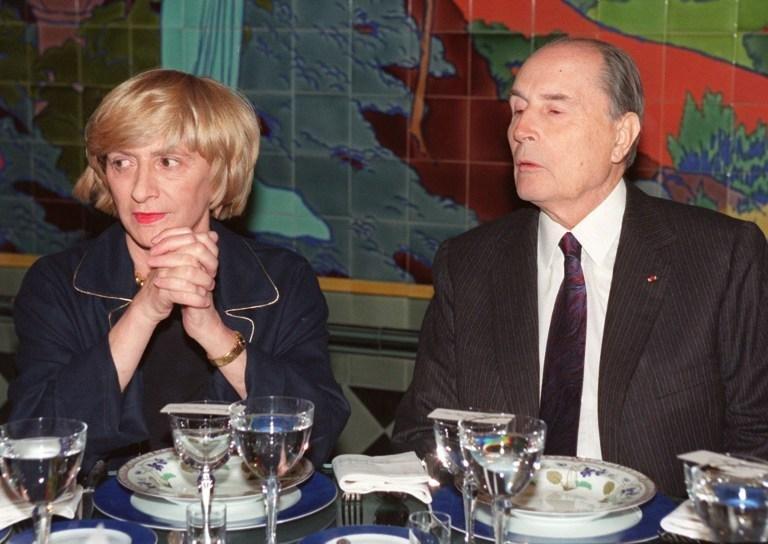 Les présidents français et les lettres : quand la littérature gouvernait