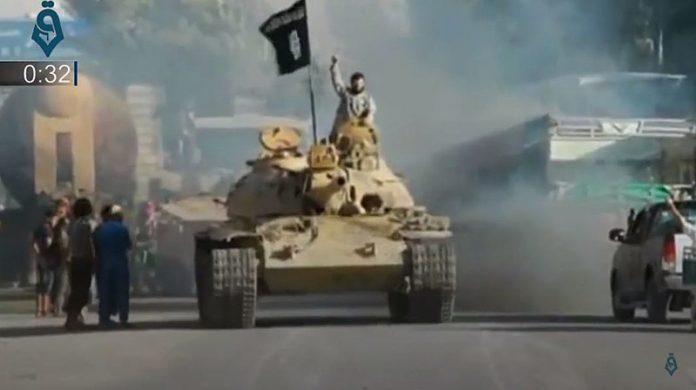 https://fr.wikipedia.org/wiki/Fichier:Char_Etat_islamique_Raqqa.jpg