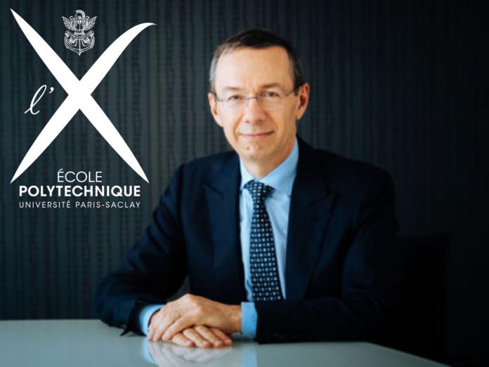 https://www.polytechnique.edu/fr/content/eric-labaye-est-nomme-president-de-lecole-polytechnique