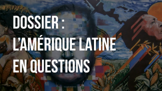 """L'Amérique latine en question"""