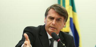 https://commons.wikimedia.org/wiki/File:Jair_Bolsonaro_-_EBC_02.jpg