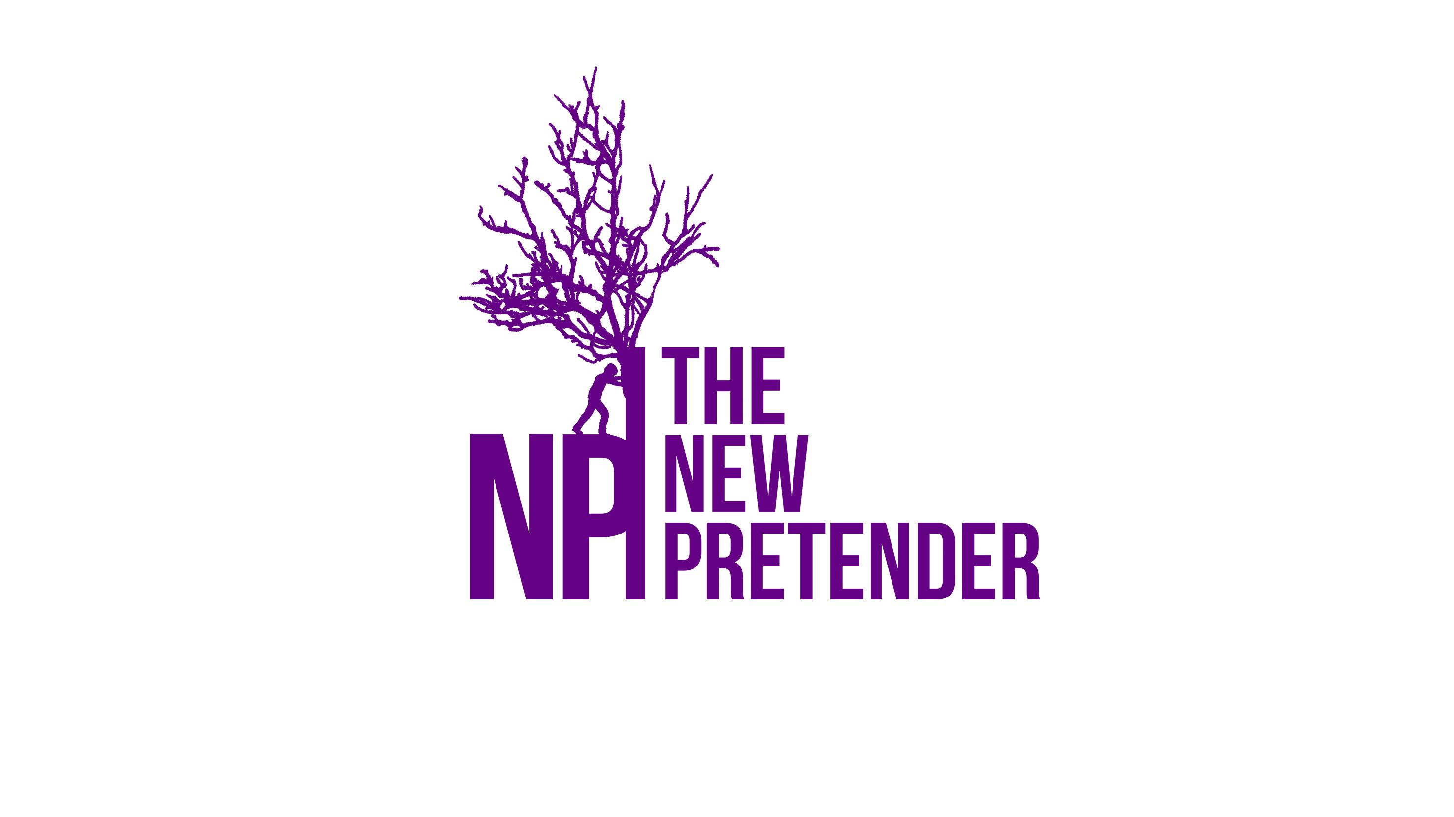 New Pretender