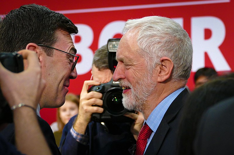 https://commons.wikimedia.org/wiki/File:Jeremy_Corbyn,_Leader_of_the_Labour_Party_(UK)_(right)_with_Andy_Burnham,_Mayor_of_Greater_Manchester.jpg
