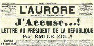 https://fr.wikipedia.org/wiki/Fichier:Zola_Jaccuse.jpg