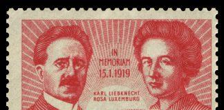 https://fr.wikipedia.org/wiki/Fichier:SBZ_1949_229_Karl_Liebknecht_und_Rosa_Luxemburg.jpg