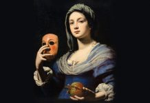 http://musees.angers.fr/collections/oeuvres-choisies/musee-des-beaux-arts/lippi-allegorie-de-la-simulation/index.html