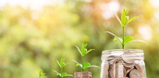 https://pixabay.com/pl/photos/ceny-monety-inwestycje-biznesu-2724241/
