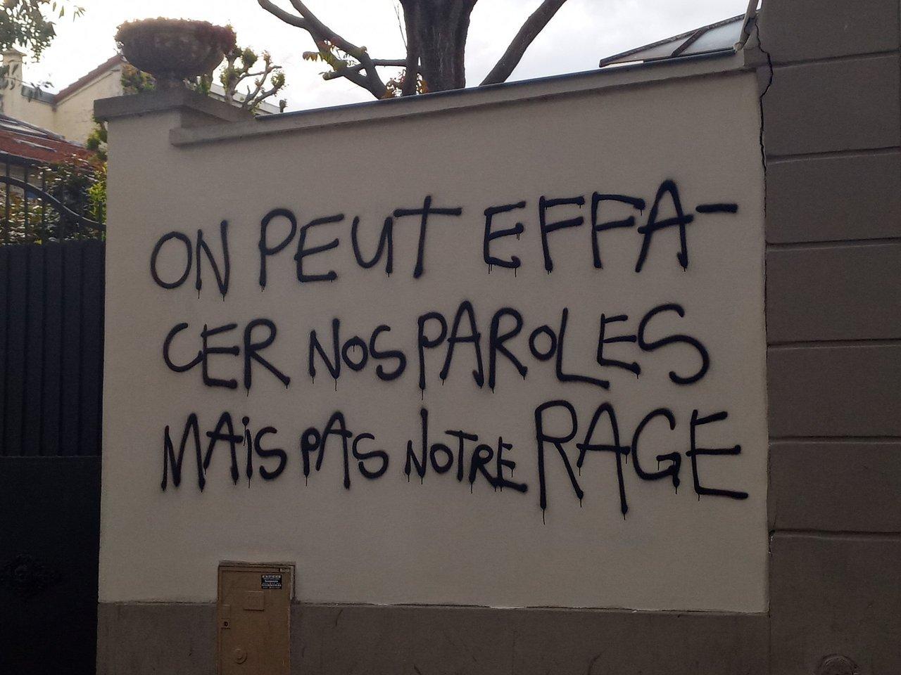 https://larueourien.tumblr.com/post/184710963486