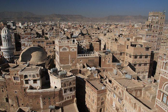 https://commons.wikimedia.org/wiki/File:Sana,_Yemen_(4324293041).jpg