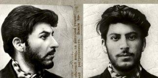 https://fr.wikipedia.org/wiki/Fichier:Staline-1902.jpg