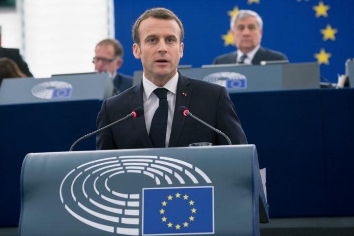 https://www.flickr.com/photos/european_parliament/27646034128