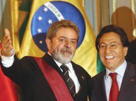 https://fr.m.wikipedia.org/wiki/Fichier:Lula_e_Alejandro_Toledo.jpeg