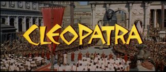 https://fr.wikipedia.org/wiki/Fichier:1963_Cleopatra_trailer_screenshot_(7).jpg