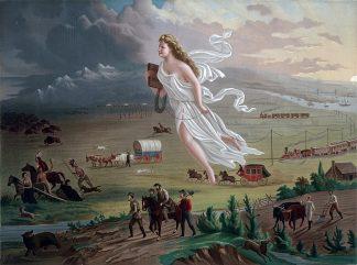 https://fr.m.wikipedia.org/wiki/Fichier:American_Progress_(John_Gast_painting).jpg