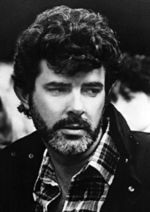 https://commons.wikimedia.org/wiki/File:George_Lucas_1986_(cropped).jpg