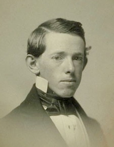https://simple.wikipedia.org/wiki/File:Horatio_Alger,_Jr._in_1852.jpg