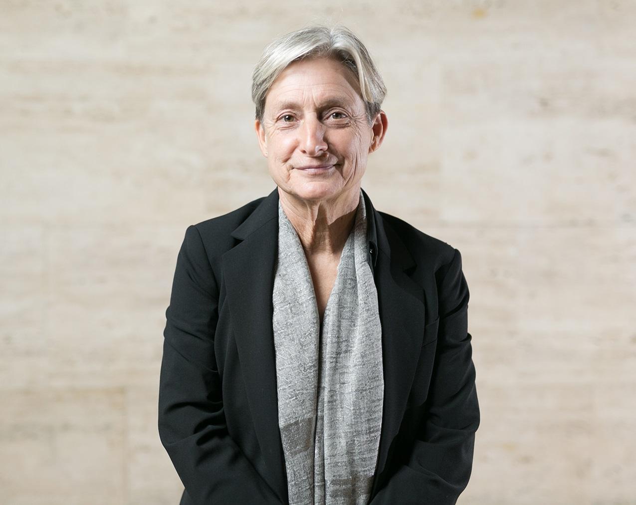 https://commons.wikimedia.org/wiki/File:Judith_Butler_al_CCCB_2018.jpg