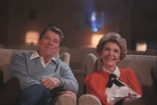https://commons.wikimedia.org/wiki/File:President_Reagan_and_Nancy_Reagan_watching_a_film_in_the_White_House_Theater.jpg