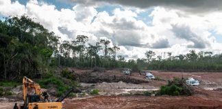 https://commons.wikimedia.org/wiki/File:Terra_Ind%C3%ADgena_Tenharim_do_Igarapé_Preto,_Amazonas_(41737919154).jpg