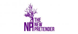 """The New Pretender"""