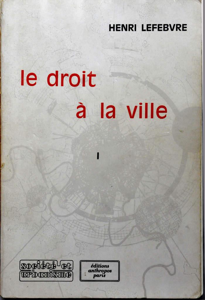 http://www.pierremansat.com/2018/03/droit-a-la-ville-henri-lefebvre-4-5-avril-inscrivez-vous-vite.html