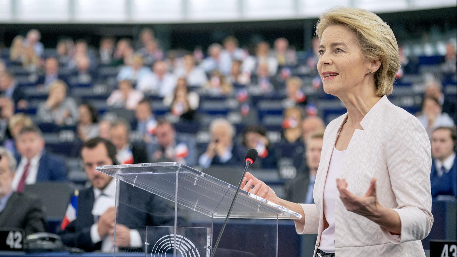 https://www.flickr.com/photos/european_parliament/48298975382