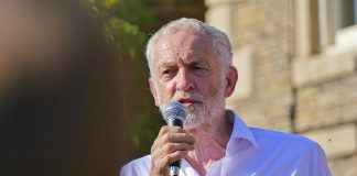 https://commons.wikimedia.org/wiki/File:Jeremy_Corbyn,_Leader_of_the_Labour_Party_06.jpg