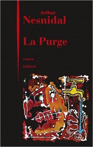 https://www.lisez.com/ebook/la-purge/9782260034377
