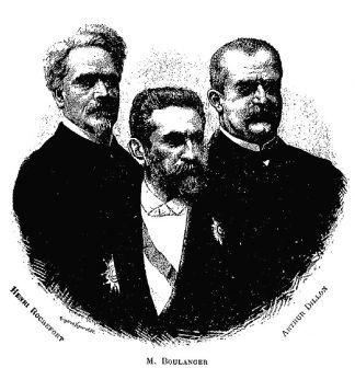 https://commons.wikimedia.org