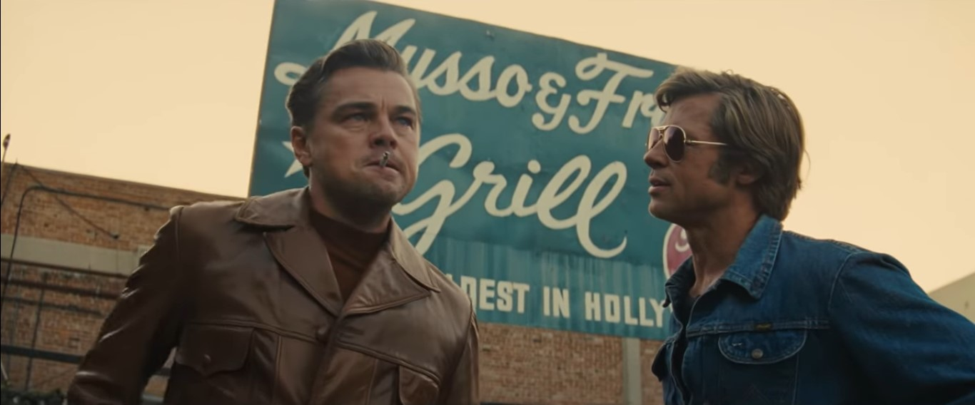 https://midlifecrisiscrossover.files.wordpress.com/2019/07/once-upon-a-time-in-hollywood.jpgç