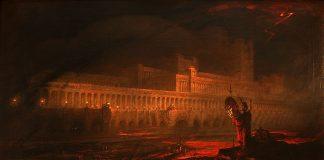 https://fr.wikipedia.org/wiki/Fichier:John_Martin_Le_Pandemonium_Louvre.JPG