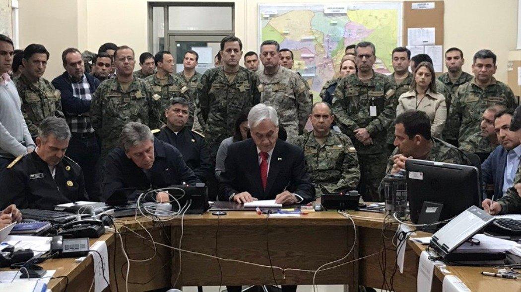 https://www.mendozapost.com/nota/133903-pinera-hablo-rodeado-de-militares-estamos-en-guerra/