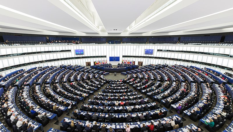 https://fr.m.wikipedia.org/wiki/Fichier:European_Parliament_Strasbourg_Hemicycle_-_Diliff.jpg