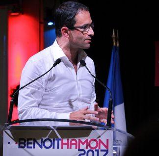https://fr.wikipedia.org/wiki/Fichier:Benoit_Hamon_meeting_Saint-Denis_-_profil.jpg
