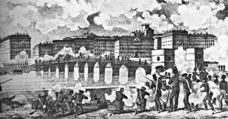 https://fr.wikipedia.org/wiki/Fichier:Revolte_des_Canuts_-_Lyon_1834_-_1.jpg