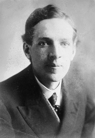 https://commons.wikimedia.org/wiki/File:Upton_Sinclair_1.jpg