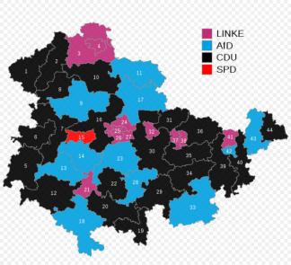 https://de.wikipedia.org/wiki/Landtagswahl_in_Th%C3%BCringen_2019#/media/Datei:Th%C3%BCringen_Landtagswahlkarte_2019.svg