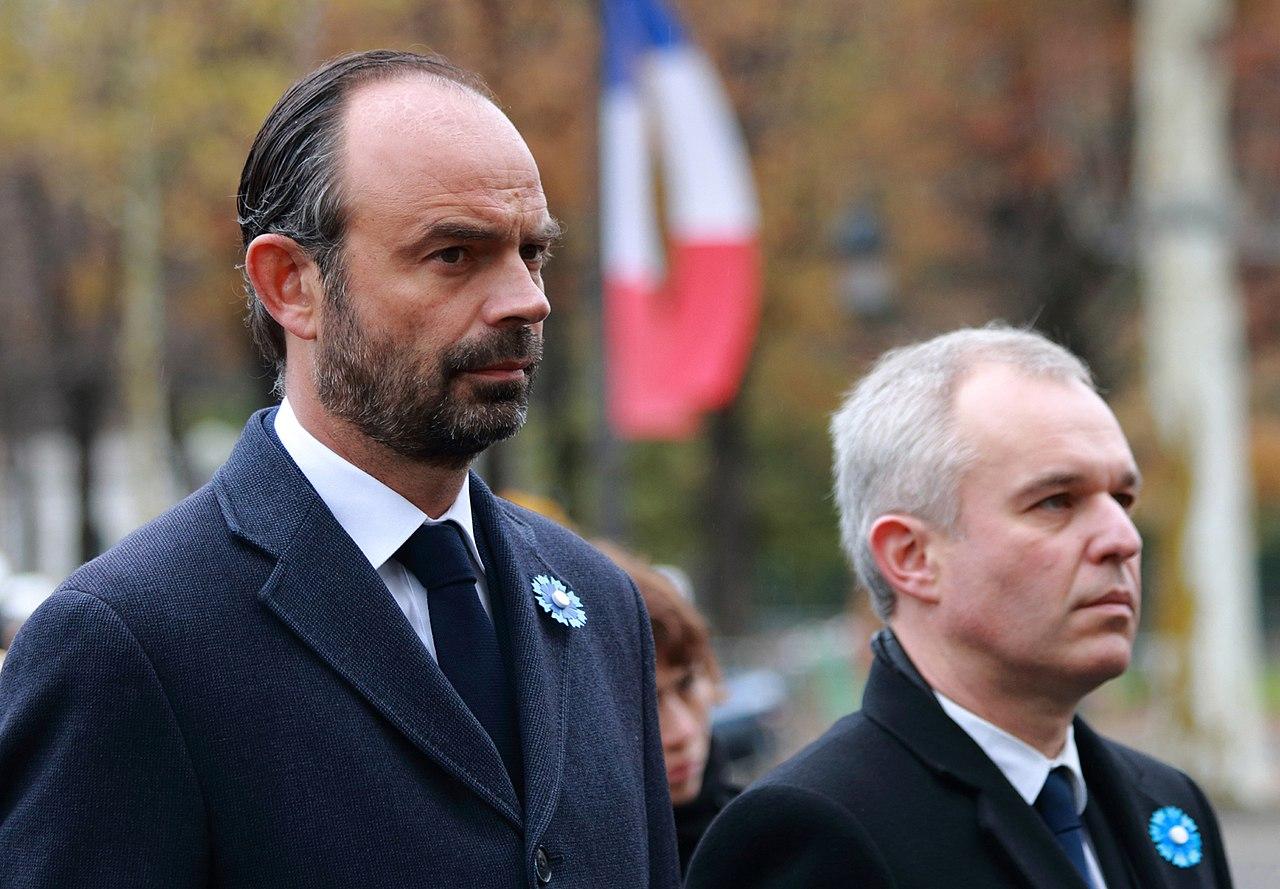 https://fr.wikipedia.org/wiki/Fichier:Edouard_Philippe_(4).JPG