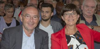 https://commons.wikimedia.org/wiki/File:2019-09-10_SPD_Regionalkonferenz_Team_Esken_Walter-Borjans_by_OlafKosinsky_MG_0461.jpg
